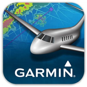 Garmin Pilot For Android Devices Gets Update