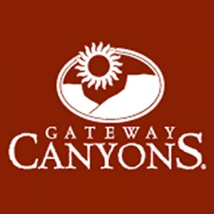 Gateway Canyons resorts adds first AS350B3 (of nine?)