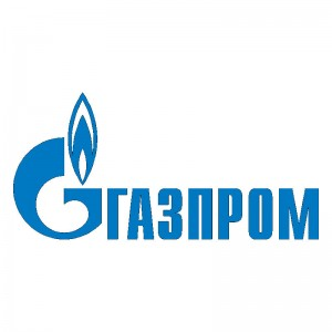 Gazprom selects partner to develop heliport supporting Shtokman gas field