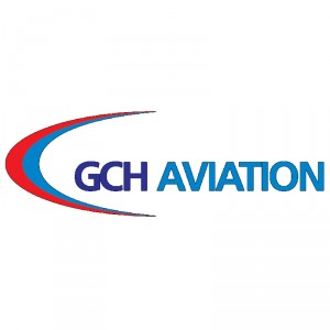 GCH Aviation Group accepted into Virtuoso luxury travel network