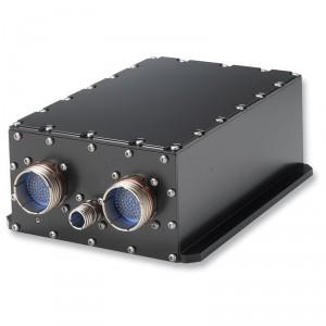 AgustaWestland picks GE's MAGIC1 Rugged Display Computer for SAR missions