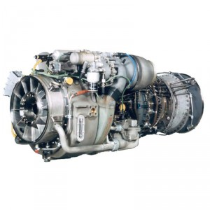 H+S Aviation to Grow Relationships with CT7 and T700 Engine Operators