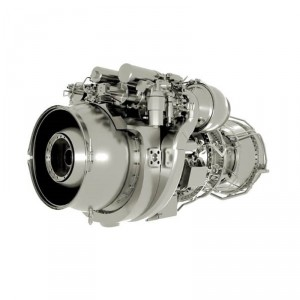 US Army selects GE's T901 engine