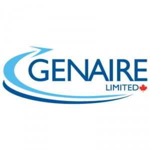 Genaire expands fuel cell repair capabilities to include Bell 412 and 214