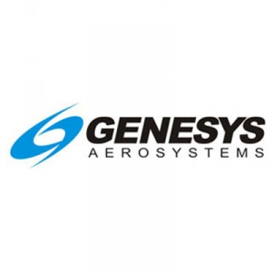 Genesys Aerosystems' EFIS Now Certified on Airbus AS350/355