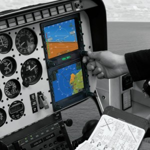 Genesys HeliSAS stability augmentation system now certified for IFR