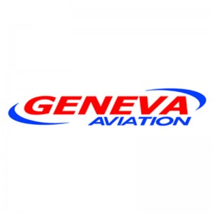 Angel City of Los Angeles buys Geneva Aviation's New ENG Systems for their two AS350B2s