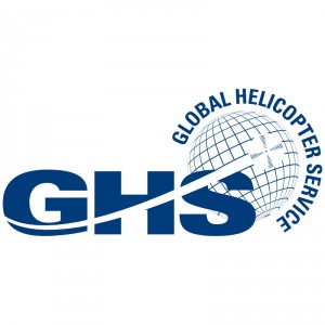 GHS Awarded EDA Framework Contracts