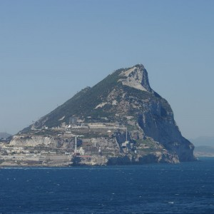 Gibraltar authorities block superyacht helicopter operations inside marina