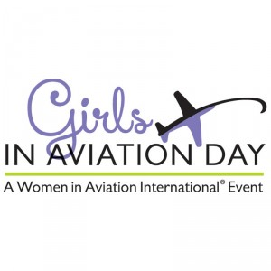 Countdown to WAI Girls in Aviation Day Underway