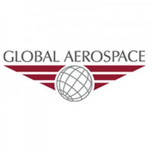 Global Aerospace sponsors aviation human factors seminar