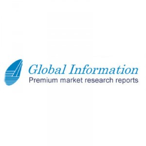 Opportunities for Composites in Global Aerospace Market 2014-2033