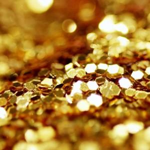 Ontario gold prospecting uses helicopter-borne geophysical survey