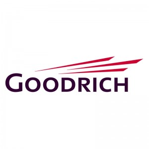 Goodrich Awarded $27M Contract for UH-1N/HH-60 Rescue Hoist Repairs