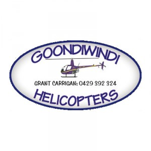 Goondiwindi Helicopters to take Council to court over helipad/hangar refusal