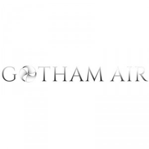 Gotham Air offers 12-minute Morristown-Manhattan commute
