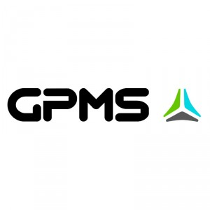 GPMS wins STC for Foresight Predictive HUMS on AS350