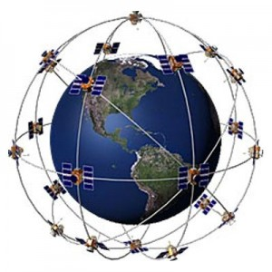 Rockwell Collins and DARPA collaborate to push GPS boundaries