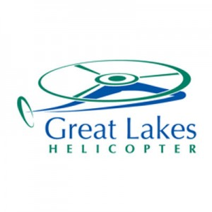 Great Lakes Helicopters to open third base