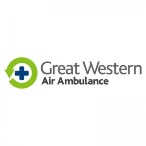 Great Western Air Ambulance to upgrade to EC135 in October
