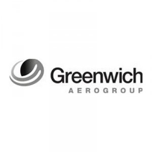 Greenwich Aerogroup To Demo Safe Triage System At Heli-Expo