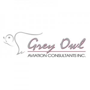 Grey Owl Aviation Consultants offers Human Factors workshops