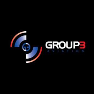 Group3 Aviation adds a JetRanger to fleet