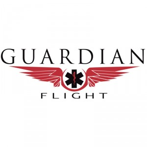 Valley Med Flight is now Guardian Flight