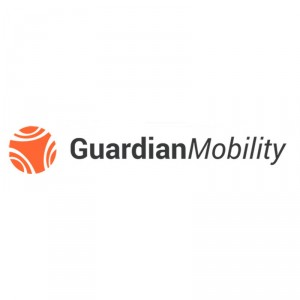 Guardian Mobility Launches Gryphon