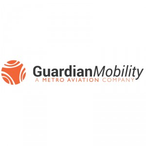 Guardian Mobility teases its dual mode flight tracking system