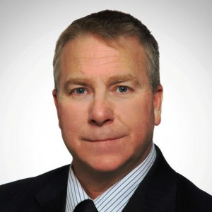 Guardian Flight appoints new VP of Base Operations