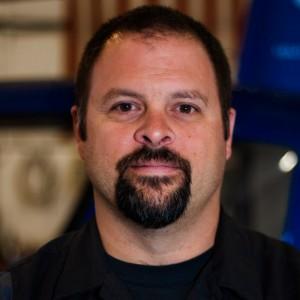 Guidance Aviation Maintenance Director Awarded FAA's GA Maintenance Technician of the Year