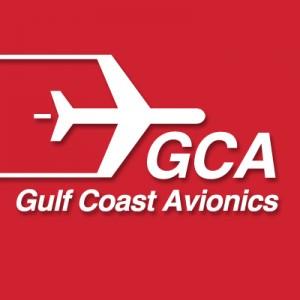 Gulf Coast Avionics adds locations in Peru and Spain