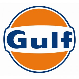 Gulf Aviation assisted Cardiff HP during NATO Summit