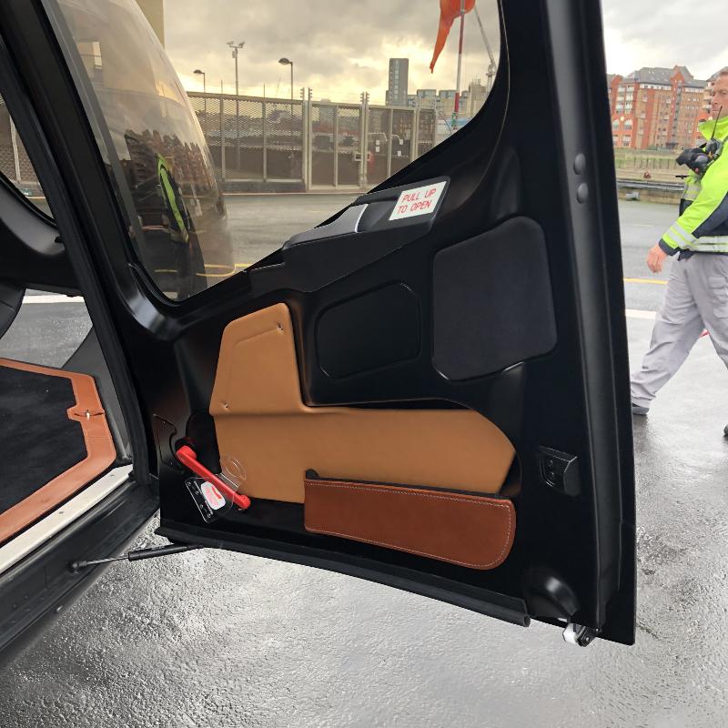 h130-aml-door1