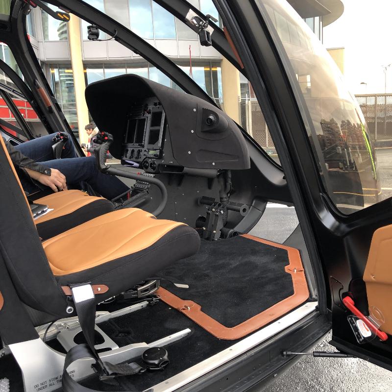 h130-aml-interior1