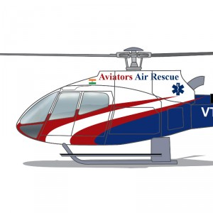 Indian HEMS service leases three H130s from LCI