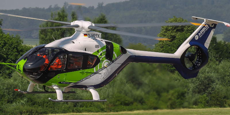 h135-bluecopter-2x