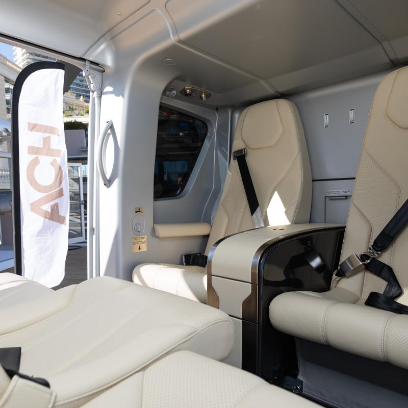 h135-heligroup-interior1