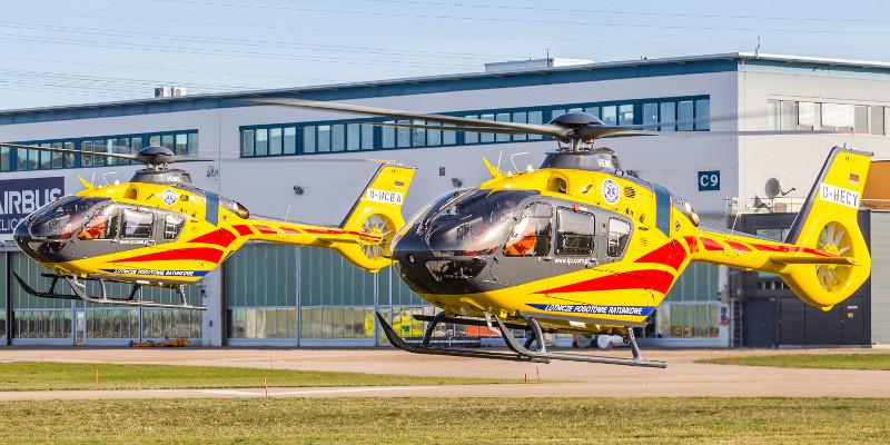 h135-poland-ems1-2x