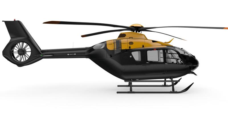 h135-uk-training1-2x
