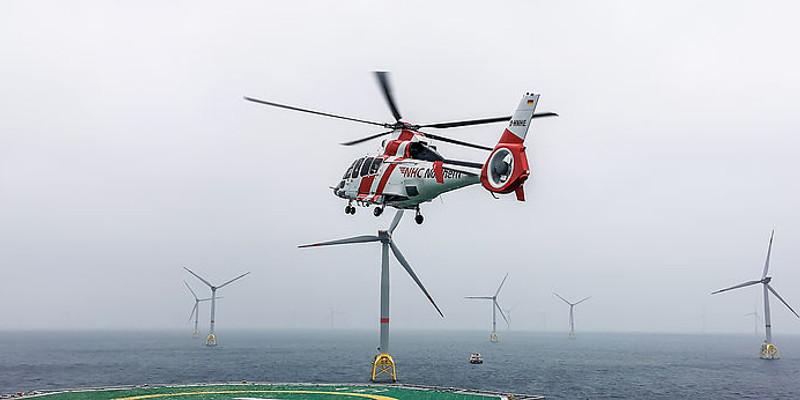 h155-northern-windfarm-1