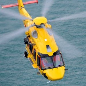 Airbus Helicopters rolls out H175 Flight Crew Operating Manual