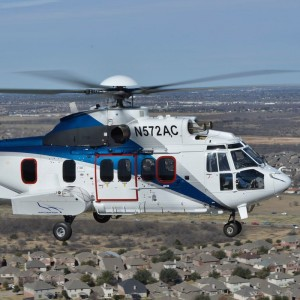 Milestone Aviation adds 11 Airbus H225 to Air Center Helicopters' Fleet