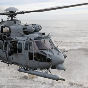Polish military helicopter procurement in disarray
