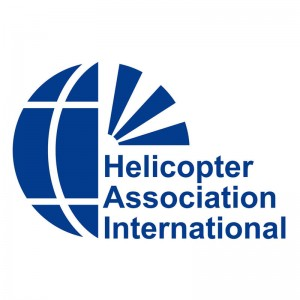 HAI Expands Safety Outreach to Myanmar