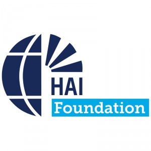HAI Foundation Online Auction Is Now Open