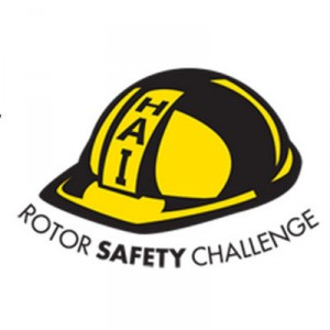 Last Call for Rotor Safety Challenge Speakers