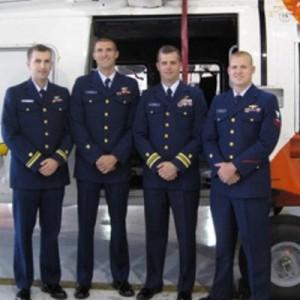 HAI Announces Recipient of the 2010 Sikorsky Humanitarian Service Award