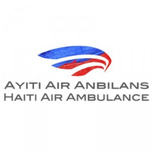 Air Methods to fly two Bell 407s for Haiti Air Ambulance
